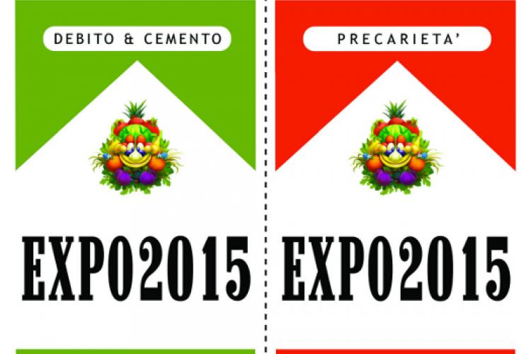 11 e 12 ottobre a Milano, perché #expofamale