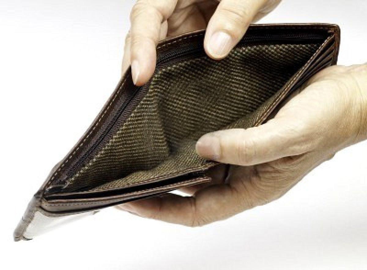 #Expo2015 significa #debito